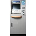 Wincor Nixdorf Procash ATM 2000 XE