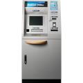 Банкомат Wincor Nixdorf Procash 2100 XЕ