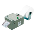 Принтер Custom KPM 303