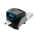 Принтер Custom TK 302