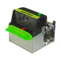 Принтер Custom VKP 80 II