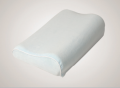 Подушка трёхслойная детская 40х269 см К-800 детская/3-хслойная