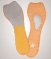 Ортопедические полустельки Bufalo Nature Comfort с 4322