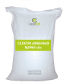 "Ammonium nitrate of brand ""A"
