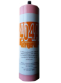 Фреон R404A - 0,8 кг