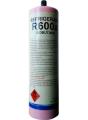 Фреон R600 - 0.42 кг