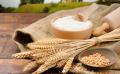 Мука пшеничная II сорта