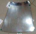 Сито ФПИ 1321-К01 0,09 микрон, комплект 6 сегментов