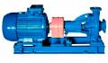Консольный насос  К100-65-250