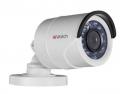 Уличная цилиндрическая HD-TVI камера DS-T100 HiWatch