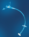 Чрескожный эндоскопический гастростомический набор (PEG) MIC*