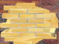 Фасадная панель Гранд