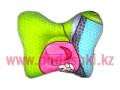 Многофункциональная подушка Baby Dream Big