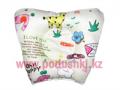 Подушки многофункциональные для детей Baby Dream Small