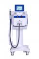 Аппарат GE-N1 ЭЛОС SHR/OPT/E-LIGHT