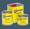 Клей K-FLEX K 414 -2.6L