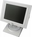 Pos-монитор TVS LP-08R21