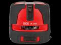 Laser level RGK UL-360