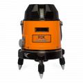 Нивелир лазерный RGK UL-443P