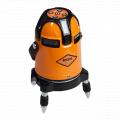 Лазерный уровень RGK UL-444P