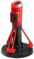 Лазерный нивелир CONDTROL Micro 2D