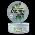 Спирулина - Капсулы для похудения. Усиленная