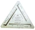 Прибор для определения шероховатости а/б покрытий - КП-139