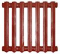 Радиаторы отопления чугунные МС-90