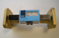 Расходомеры-счетчики жидкостей, SDМ-1, приборы для измерения расхода