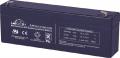Аккумулятор AN-12-2, DELTA DT12022, GS 12-2.3