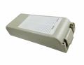 Аккумулятор DP4410, 8000-0299-01, B11099 M4410Z (PB, 10В, 2500мАч)