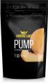 Продукт PUMP