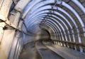 Оборудование для строительства шахтных стволов