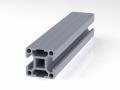 Профиль конструкционный 30 х 30c2 (без покрытия)