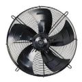 Осевой вентилятор YWF4E-250S