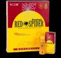 Red Spider (Красный паук) - Женские Афродизиаки, дженерики