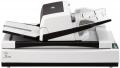 Сканер fi-6770