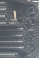 Products from carbonaceous steel