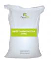 Nitroammofosk (NPK)