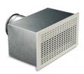 Рамка для камеры статического давления ALVT