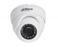 Купольная IP камера 2 mpx Dahua Technology