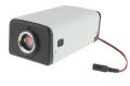 Стандартная BOX камера - 2.1 mpx для кассы