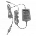 Блок питания PV-LINK PV-DC1A - 12 Вольт - 1 Ампер, 1 разъём