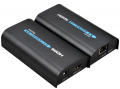 HDMI signal amplifier up to 50 meters