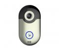 Видеоглазок-звонок интегрированный на смартфон