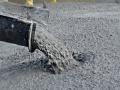 Сульфатостойкий товарный бетон B 7.5 (M-100)