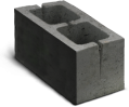 Блок рядовой СКЦ-1А