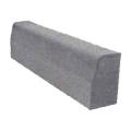 Камень бортовой (бордюр)