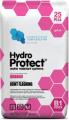 Шовная гидроизоляция Hydro Рrotect B1