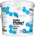 Hydro Protect B2 водяная пробка